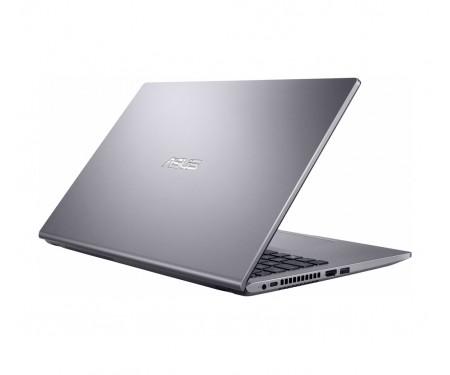 Ноутбук ASUS X509JB Grey (X509JB-EJ065) 3