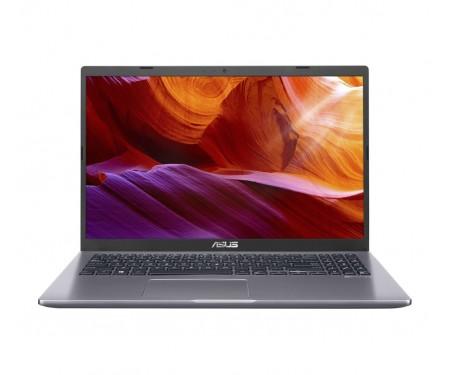 Ноутбук ASUS X509JB Grey (X509JB-EJ065) 1