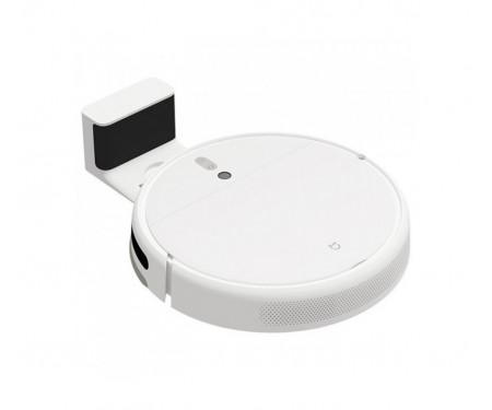 Робот-пылесос Xiaomi Mi Robot Vacuum-Mop White (SKV4093GL, STYTJ01ZHM)