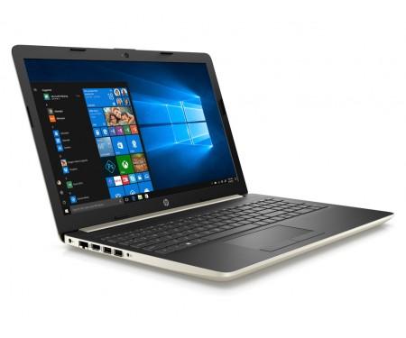 Ноутбук HP 15-dw0036wm (7GR60UA) 2