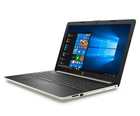 Ноутбук HP 15-dw0036wm (7GR60UA) 3