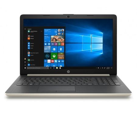 Ноутбук HP 15-dw0036wm (7GR60UA) 1