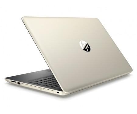 Ноутбук HP 15-dw0036wm (7GR60UA) 4