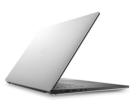 Ноутбук Dell XPS 15 7590 (XPS7590-7527SLV-PUS) 3