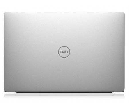 Ноутбук Dell XPS 15 7590 (XPS7590-7527SLV-PUS) 4