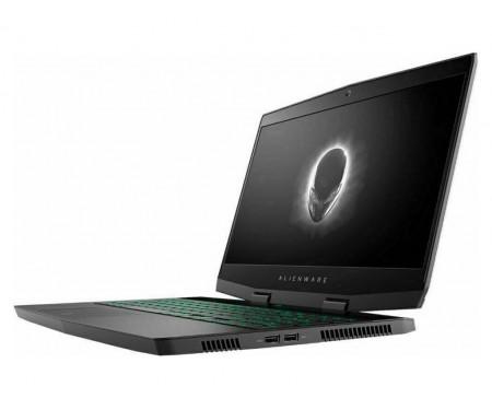 Ноутбук Alienware m15 (AWM15-7861SLV-PUS) 2