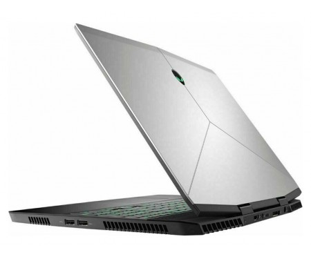Ноутбук Alienware m15 (AWM15-7861SLV-PUS) 3