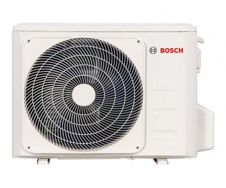 Bosch Climate 5000 RAC 3,5-2 IBW