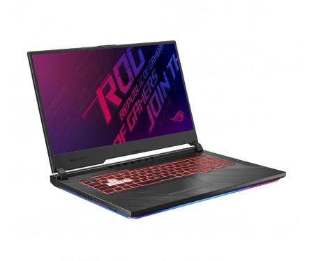 Ноутбук ASUS ROG Strix G GL731GU (GL731GU-RB74) 4