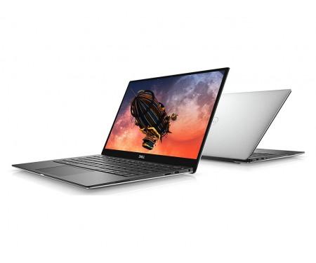 Ноутбук Dell XPS 13 7390 (XPS7390-7681SLV-PUS) 3