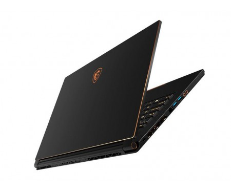 Ноутбук MSI GS65 8RF Stealth Thin (GS658RF-037US) 4