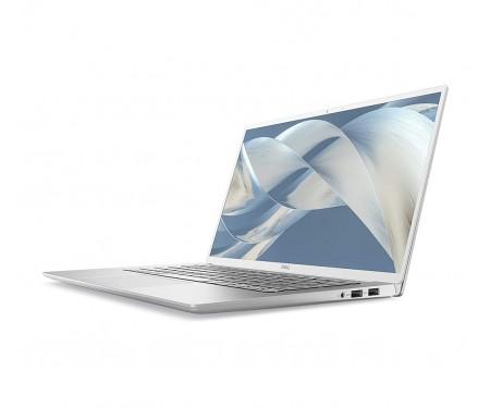 Ноутбук Dell Inspiron 14 7490 (NN7490DOMVH) 2