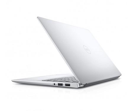 Ноутбук Dell Inspiron 14 7490 (NN7490DOMVH) 3