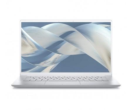 Ноутбук Dell Inspiron 14 7490 (NN7490DOMVH) 1