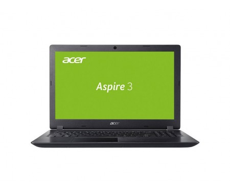 Ноутбук Acer Aspire 3 A315-21-90LC (NX.GNVAA.027) 1
