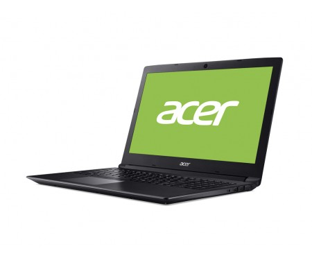 Ноутбук Acer Aspire 3 A315-21-90LC (NX.GNVAA.027) 3
