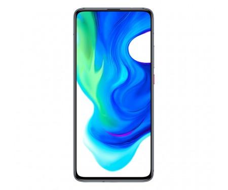 Смартфон Xiaomi Poco F2 Pro 6/128 Cyber Grey