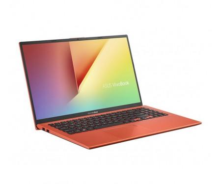 Ноутбук ASUS VivoBook 15 F512DA (F512DA-EB55-CL)