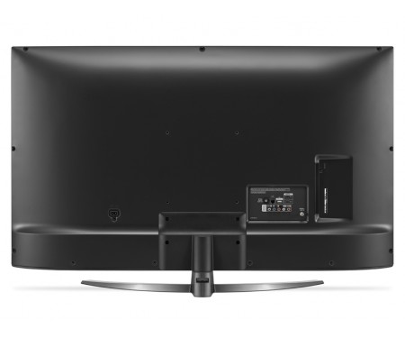 Телевизор LG 55UN8100