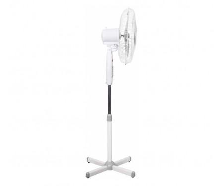 Вентилятор DELFA DSF 1692