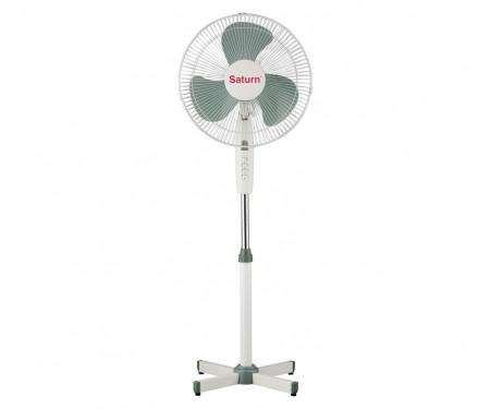 Вентилятор SATURN 8281 ST-FN