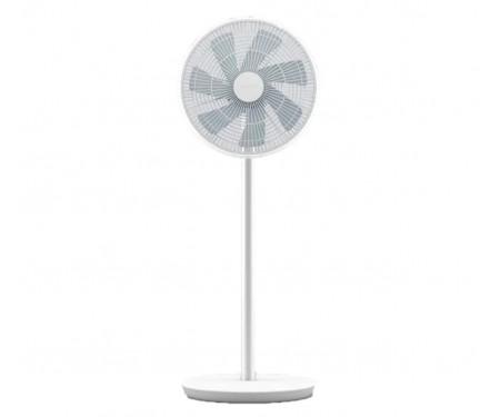Вентилятор SmartMi DC Electric Fan ZLBPLDS02ZM (White)