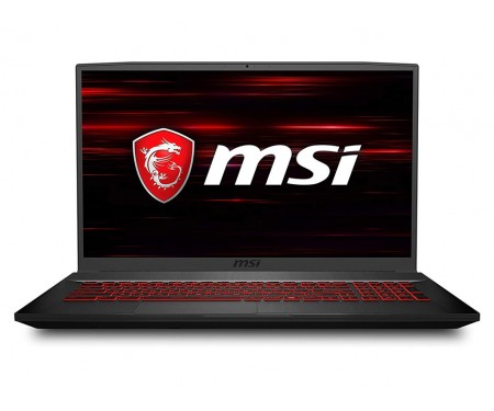 Ноутбук MSI GF75 Thin 9SC (GF75 9SC-278US) 1
