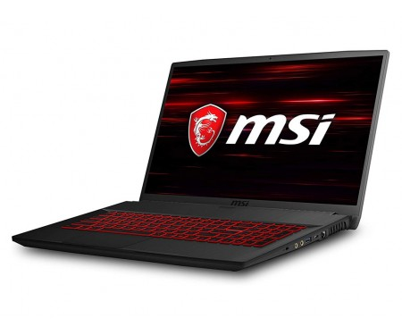 Ноутбук MSI GF75 Thin 9SC (GF75 9SC-278US) 2