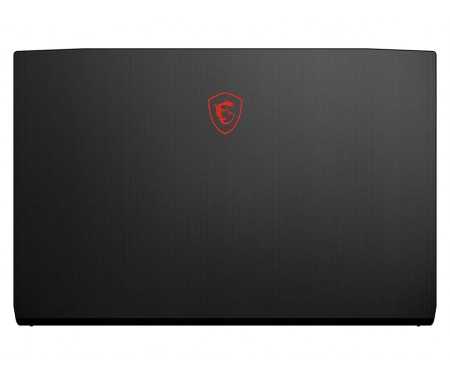Ноутбук MSI GF75 Thin 9SC (GF75 9SC-278US) 5