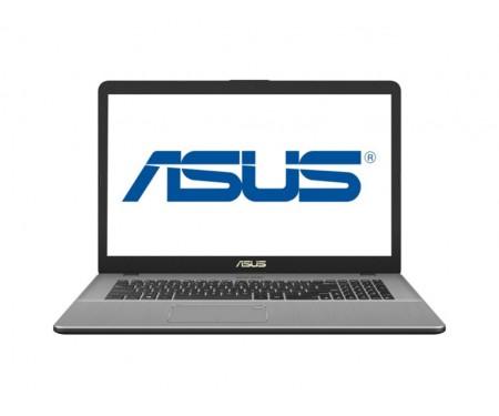 Ноутбук ASUS VivoBook Pro N705FN (N705FN-ES76) 1