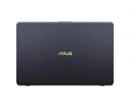 Ноутбук ASUS VivoBook Pro N705FN (N705FN-ES76) 3
