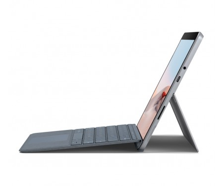 Планшет Microsoft Surface Go 2 (STV-00001)