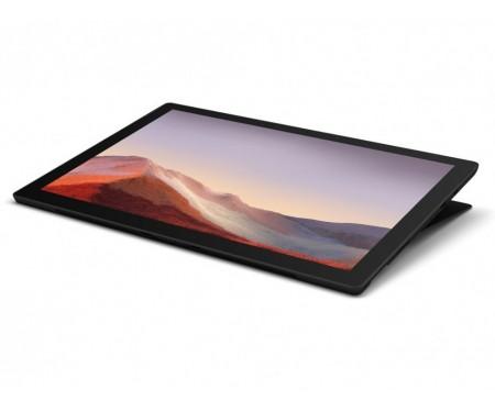 Ноутбук Microsoft Surface Pro 7 (VAT-00016)