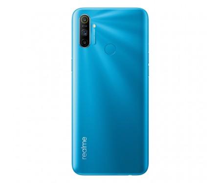 Смартфон Realme C3 2/32GB Blue