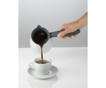 Кофеварка Gorenje TCM330W