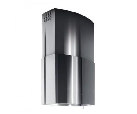 Вытяжка кухонная ELICA CHROME EDS IX/A/58