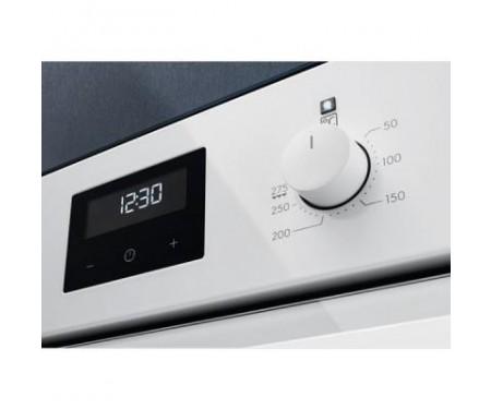 Духовой шкаф ELECTROLUX OEF3H70TW