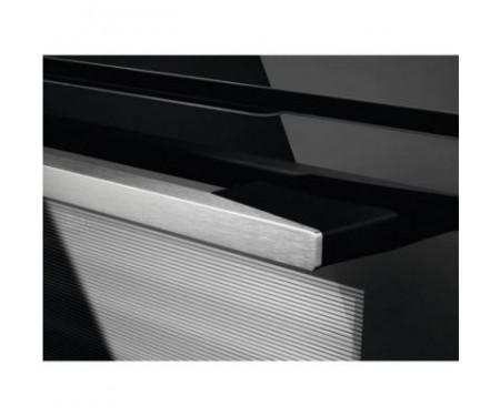 Духовой шкаф ELECTROLUX OKC6P51X