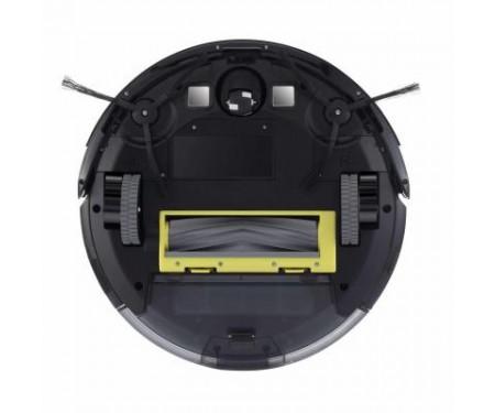 Пылесос iLife A8