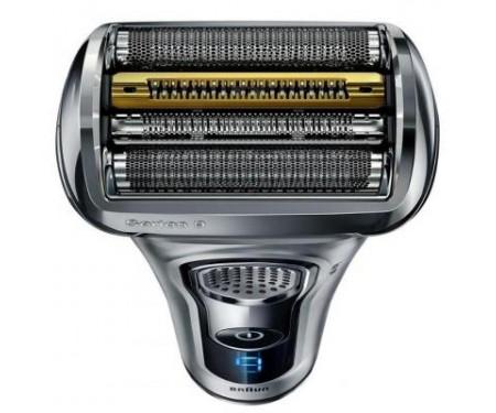 Электробритва BRAUN 9292cc Series 9 (Series 9 9292cc)
