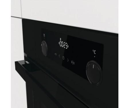 Духовой шкаф Gorenje BO 735 E20B-2 (BO735E20B-2)