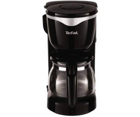 Кофеварка TEFAL CM340811