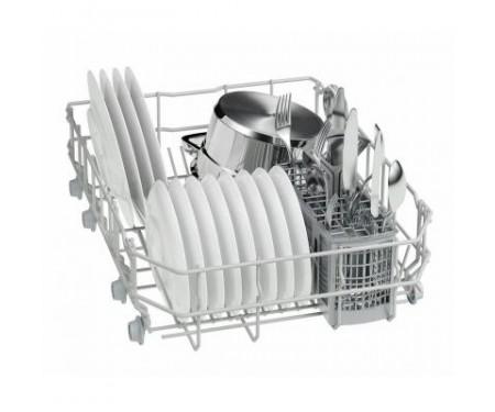 Посудомоечная машина Siemens SR64E007EU