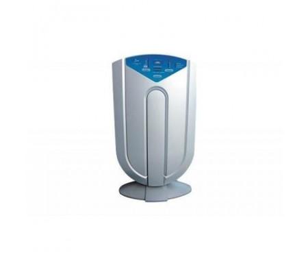 Воздухоочиститель IDEA XJ-3800-1