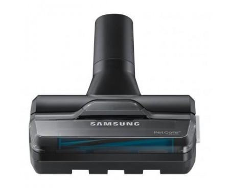 Пылесос Samsung VC05K71H9HD/UK