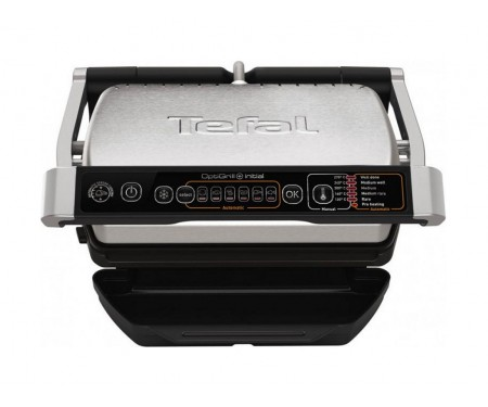 Электрогриль Tefal GC706D34 (Open Box)
