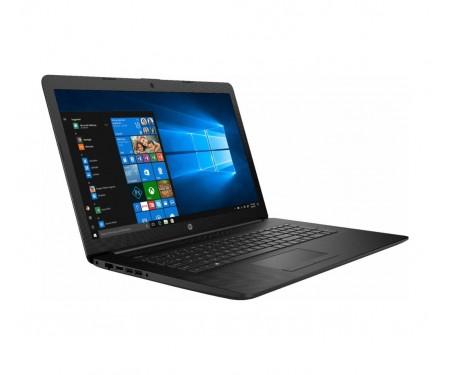 Ноутбук HP 17-ca1031dx (9SV61UA)