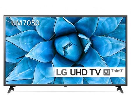 Телевизор LG 55UM7050