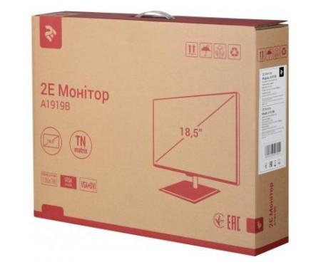 Монитор 2E A1919B (2E-A1919B-01.UA)