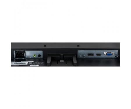 Монитор iiyama XUB2292HS-B1